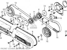 vw buggy wiring harness vw free image about wiring diagram on simple dune buggy wiring diagram