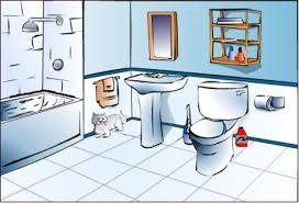 Znalezione obrazy dla zapytania bathroom esl