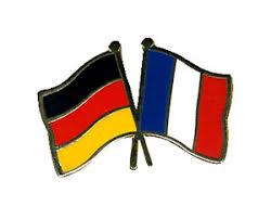 """Résultat de recherche d'images pour """"image drapeau allemand"""""""