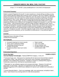 resume objective nursing vitae registered nurse resume objective resume objective nursing vitae registered nurse resume objective objectives for nursing objectives for objectives for nursing resumes