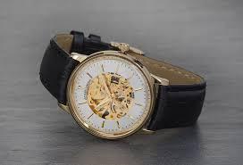 <b>N</b>-207B, наручные <b>часы Jacques Lemans</b> авторизованного ...