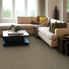 1000 images about synthetic fiber carpet products on pinterest web forms carpets and in color carpet tiles home