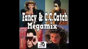 <b>Fancy</b> & C.C.Catch Megamix ( JiiPee Mix ) - YouTube