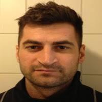 Mustafa Hajric - 3183-mustafa-hajric-20130413231216