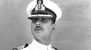 Image result for rustom