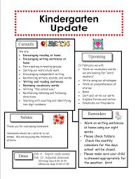 new kindergarten newsletter templates for coloring pages new kindergarten newsletter templates 87 for coloring pages online kindergarten newsletter templates