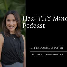 HealTHY Mind Podcast