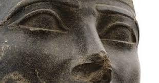 Piankhi ,el Faraón africano que conquistó Egipto