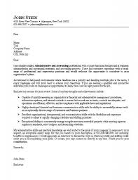 Professional Cover Letter Template        ideas about cover letter     Created by Tibor Brink