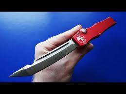 <b>Фронтальные ножи</b> - купить выкидной <b>нож</b> с <b>фронтальным</b> ...