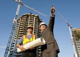 jobs in construction tk jobs in construction 23 04 2017