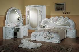 italian bedroom furniture design bedroom furniture design ideas