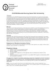 nursing leadership essays effective leadership and management in nursing essays