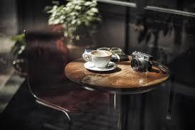 「喫茶店  コーヒーカップ イラスト 無料」の画像検索結果