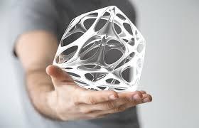 3D - ressources informatique   Pearltrees