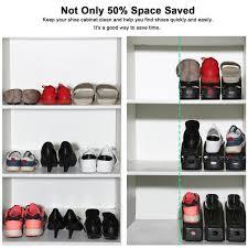 ExtraOrdinary <b>Deck</b> Shoe Rack Gallery