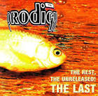 One Love by The Prodigy