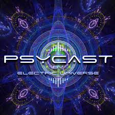 Psycast
