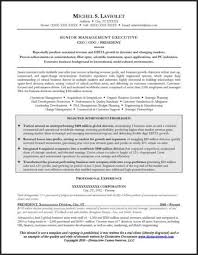 resume objective for administrative assistant position 2016 ceo example writing services org writing executive assistant resume objectives