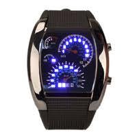 <b>Мужские часы</b> дизайнерские купить, сравнить цены в ...