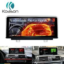 "10.25""android8.1 PX6 2+32g <b>Car</b> GPS Navigation for BMW 3series ..."
