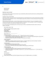 food inc summary essay format english literature hamlet coursework