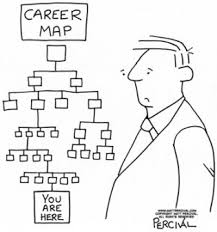 networking  norwood consulting group jumpstart your career change