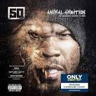 Animal Ambition: An Untamed Desire to Win [Deluxe][Best Buy Exclusive]