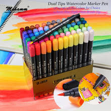 Dual Tip Watercolor reviews – Online shopping and reviews for Dual ...