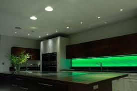 modern house lights 1 home interior lighting 1