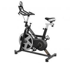 <b>Велотренажеры Bronze Gym</b> – купить недорого со скидкой в ...