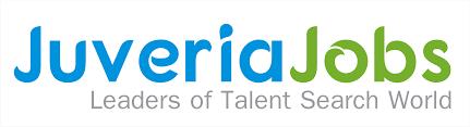 improve resume juveria jobs improve resume