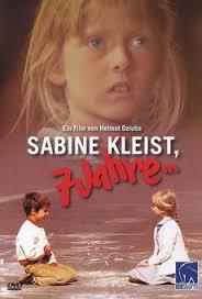 <b>Judith Schulz</b> mitgespielt in folgenden Filmen - big_jDC26ColiOHmi39bXlYCzp3ImKY
