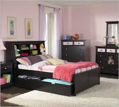 cheap bedroom furniture sets online photo of nifty amazing kids bedroom furniture sets be homezz picture cheap teenage bedroom furniture