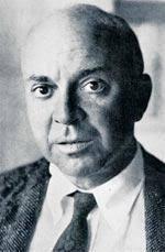The <b>John Dos Passos</b> Prize for Literature - Longwood University