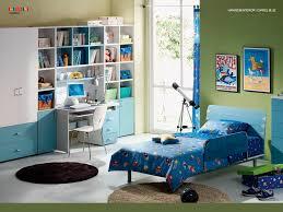 boys bedroom suites