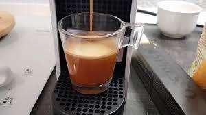 Супер кофеварка!!! Обзор <b>капсульной кофемашины</b>. ЛУЧШИЙ ...