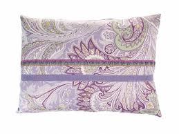 Постельное белье <b>подушка с орнаментом</b> Etro из Италии купить ...