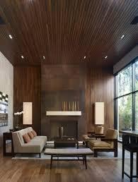 interior design ideas furniture modern trendy wood living room furniture pune