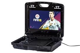 zuczug game case for huawei p20 p20plus retro nintendo tetris gameboy soft tpu phone for p20 plus pro cover gift