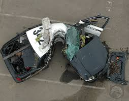 Image result for car crashes