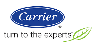 Image result for images carrier air conditioning