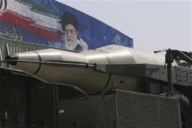 Картинки по запросу ракеты ирана