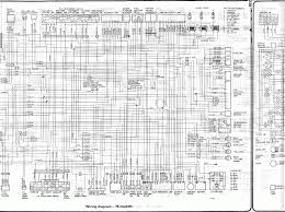 bmw wiring diagram java bmw image wiring diagram bmw wiring diagram java linkinx com on bmw wiring diagram java