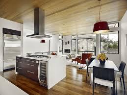 Kitchen Interior Design Tips Interior Exterior Plan Kitchen Interior Theme In Wooden And
