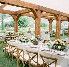 flowers wedding decor bridal musings blog:  best celebrity weddings  bridal musings
