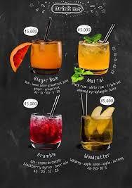 room manchester menu design mdog: cafe menu on behance aaaea  cafe menu on behance aaaea
