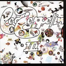 <b>Led Zeppelin III</b> - Album by Led Zeppelin   Spotify