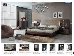 bedroom furniture modern bedrooms barcelona barcelona bedroom