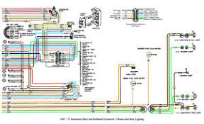 67 camaro wiring diagram pdf 67 image wiring diagram able 64 chevelle wiring schematic wiring diagram on 67 camaro wiring diagram pdf